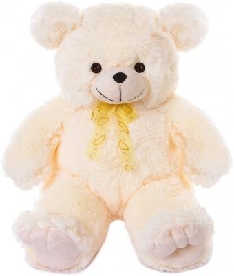 1 Feet Teddy Bear Cute & Adorable Cream Teddy Bear with Paws